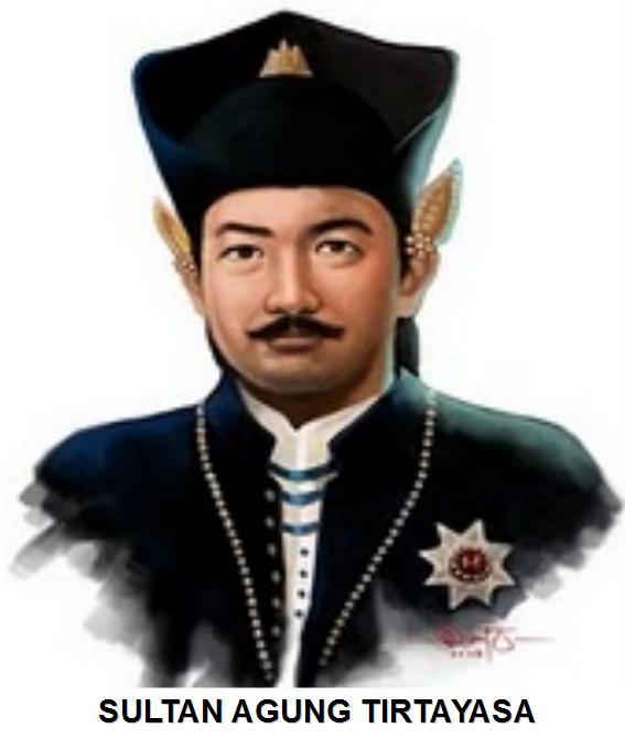 Sejarah perjuangan rakyat Indonesia melawan VOC - Materi ...