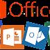 Como Baixar Instalar e Ativar Pacote Office 2016 PC Completo