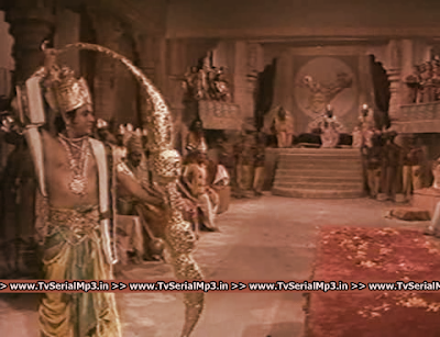 old mahabharat episode 1 to 94 free download