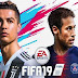 FIFA 2019 (FIFA 19) PC GAME Full Version Free Download