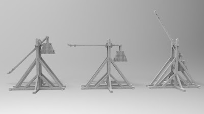 Siege machines picture 1