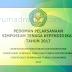 Pedoman Pelaksanaan Simposium Tenaga Kependidikan Tahun 2017