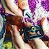 Como fazer um tripé caseiro para celular ou câmera compacta