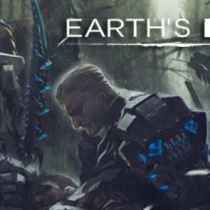 Earths Dawn Free Download Pc Game Full Version Here!