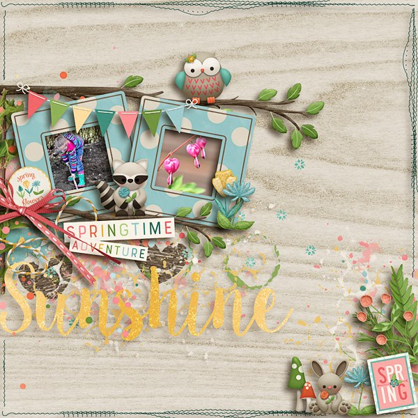 http://the-lilypad.com/store/digital-scrapbooking-kit-woodland-spring.html