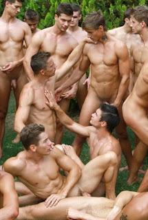 Belami boys pics