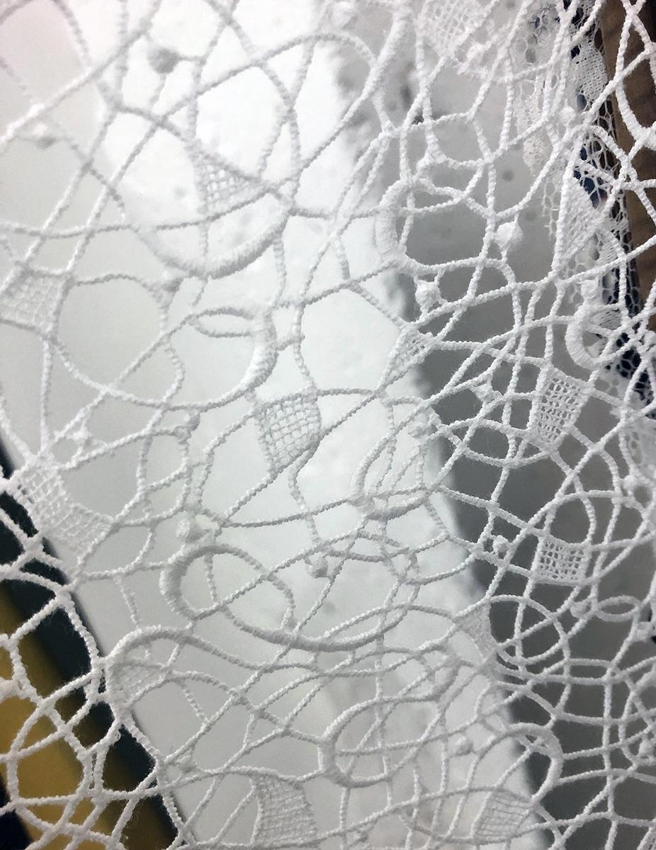organic-lace