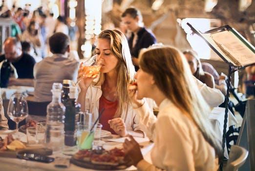 The Málaga Food Guide, Málaga Food Guide, Málaga Food News, Abastos & Viandas Marbella,