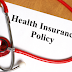 Humana Health Insurance Plans - Excellent Coverage at Low Cost