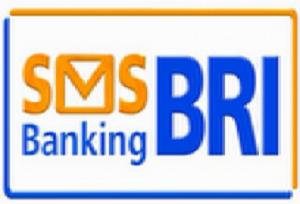 Cara Mudah SMS Banking BRI