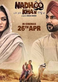 djjohal punjabi movie download
