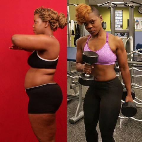 6 Gym Rules You Must Adhere for Effective Weight Loss