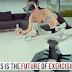 Το μέλλον της γυμναστικής (Βίντεο)