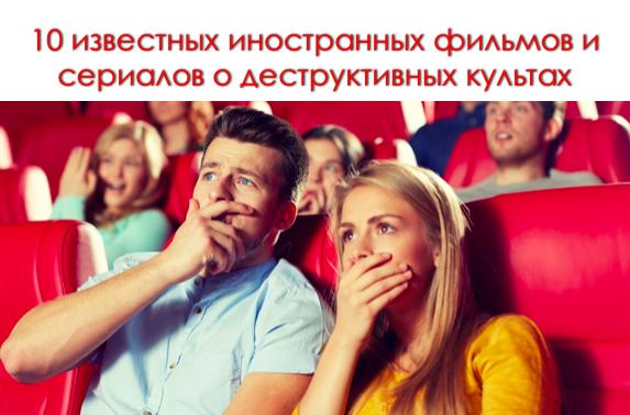nesgibaemaya-porno-film-s-perevodom-huduyu-zreluyu-zhenshinu-v-popu