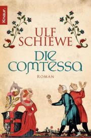 Ulf Schiewe - Die Comtessa