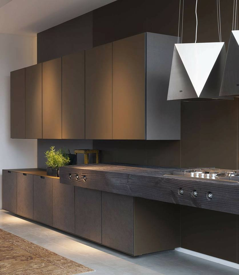 Long And Narrow Kitchen Ideas: 25 Best Long Narrow Kitchen Ideas For Your Tiny Space