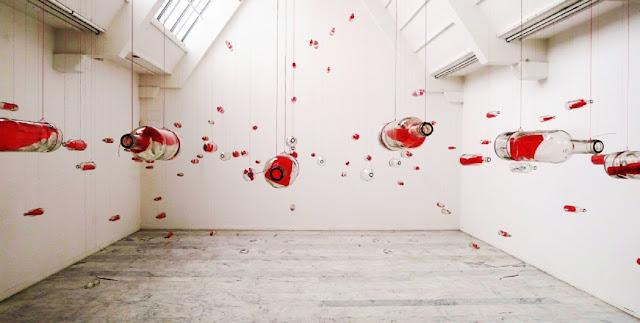Jarg Geismar - Minimalism and Conceptual Art