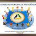 Conselho Municipal de Previdência realiza reunião Mensal