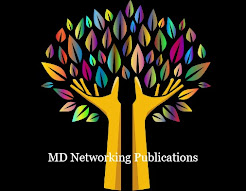 MD Networking Publications