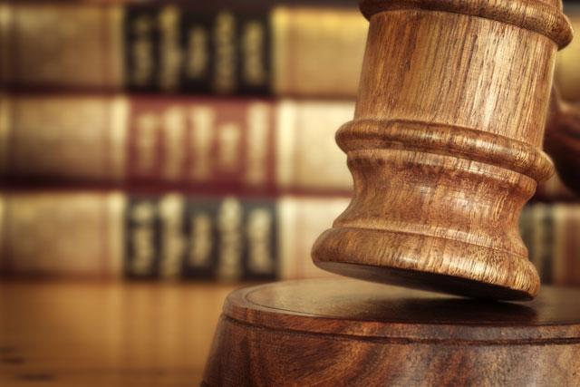 Abogado derecho civil en Murcia