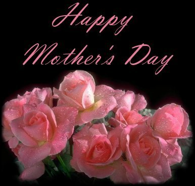 image of mothers day