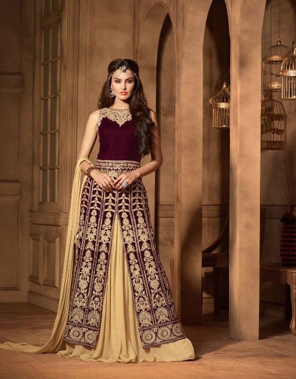 SDSK 2059 salwar online shopping india 0856cb60f