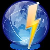 تحميل برنامج متصفح نوكيا n9 مجانا