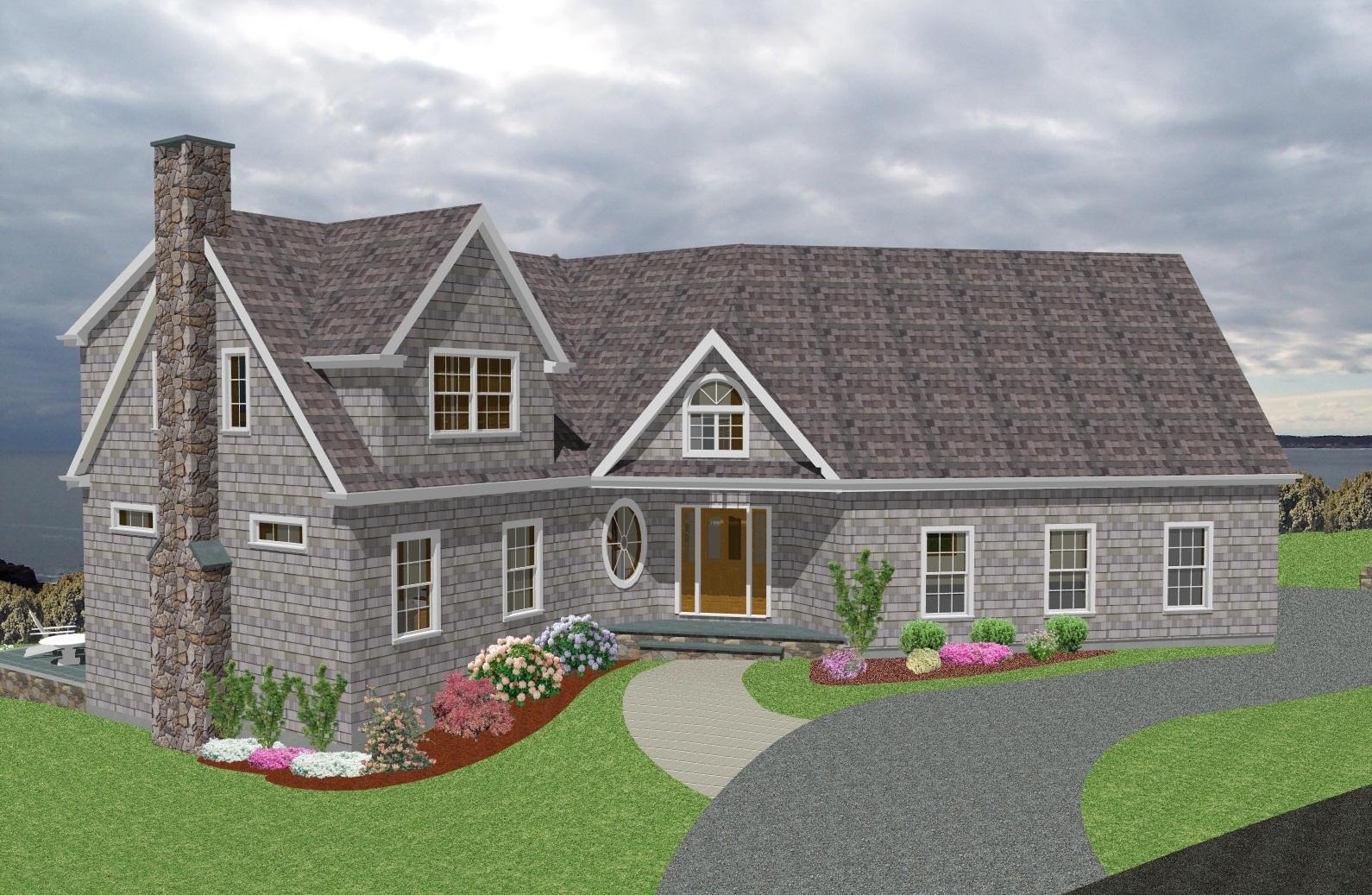 Descargar planos de casas y viviendas gratis fotos de for Plantas de casas de un piso