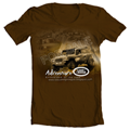 jasa-design-t-shirt-dan-freelance-desain-grafis