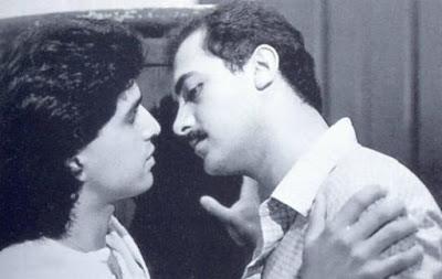 Doña Herlinda y su hijo, 5