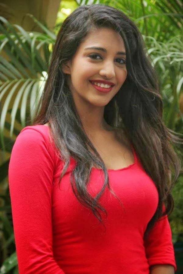 Cute Indian Teen Girls Pic, Beautiful Indian Teenager -4321