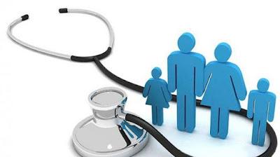 Begini Pentingnya Asuransi Kesehatan Keluarga yang Harus Anda Ketahui