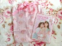 http://emiiichan.blogspot.com/2016/11/liz-lisa-my-melody-mook-2016-winter.html
