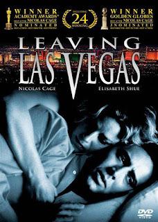 Leaving Las Vegas (1995) – ตายไม่แคร์แต่ต้องรักเธออีกครั้ง [พากย์ไทย]