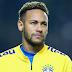 Neymar Dituduh Melakukan Pemerkosaan Terhadap Seorang Wanita Yang Dikenalnya di Instagram