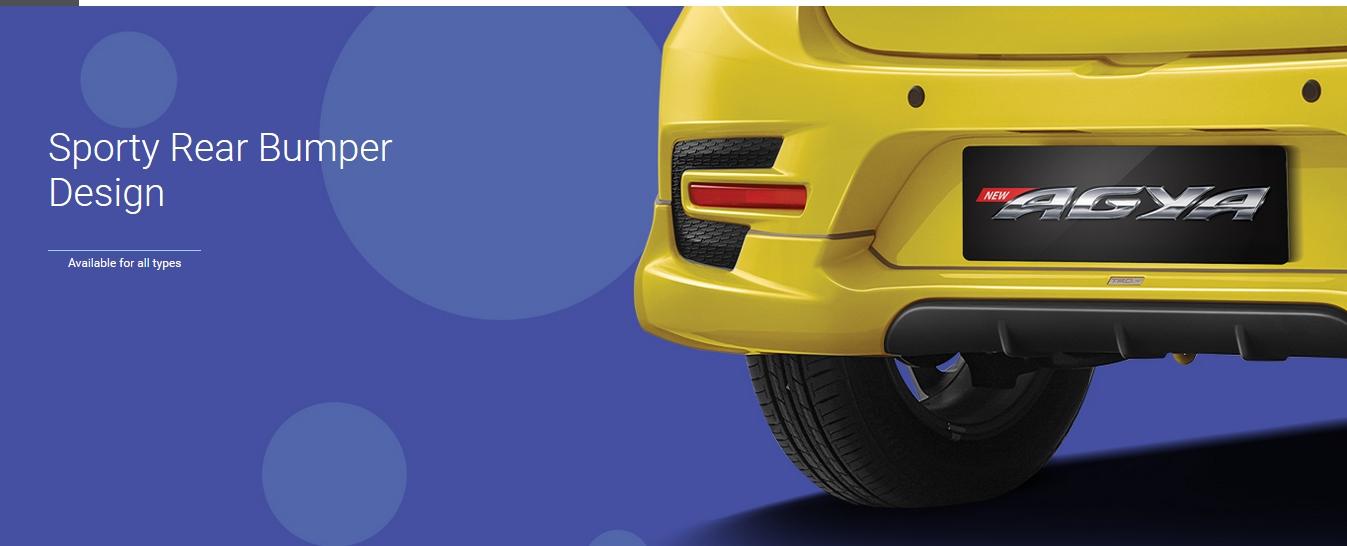 Harga Brosur Promo Kredit Warna Fitur Interior Eksterior Spesifikasi Mobil TOYOTA AGYA Terbaru 2018 Nasmoco Wilayah Gombel, Semarang, Pati, Kudus, Purwodadi, Salatiga, Kendal, Jepara, Ungaran, Jawa Tengah