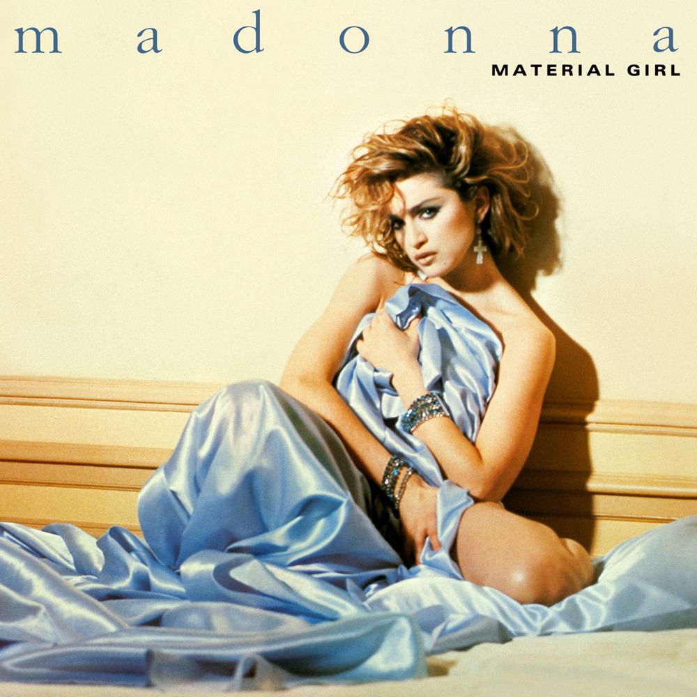 Madonna slar turnerekord