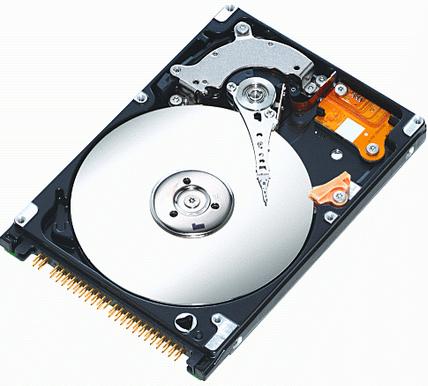 Harga hardisk internal laptop dan Pc terbaru terbaik second dan baru