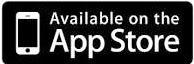 https://itunes.apple.com/de/app/shall-we-date-my-fairy-tales/id780142487?mt=8