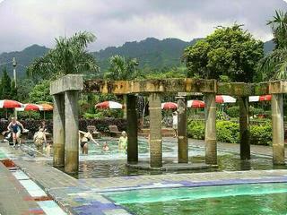KUMPULAN FOTO TEMPAT WISATA BANDUNG JAWA BARAT Foto Tempat Obyek Wisata Kuliner Bandung Terbaru