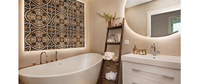 banheiro-luxo-banheira