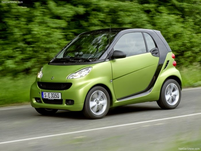 Smart Car Rental >> Smart Car Image Smart Car Rental Hire From Kendall Cars
