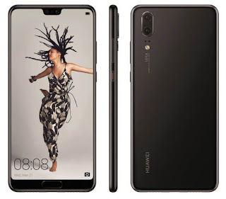 Honor P20 and P20pro both are value addition phones.  Both are full view display. The spatial feature of the phone in P20pro has triple camera setup and AI capture camera.China-based smartphone company Huawei launch two flagship killer smartphone launch in Paris.