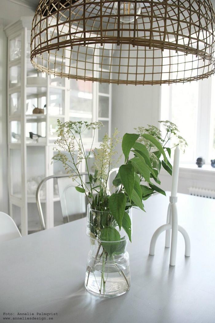 annelies design, webbutik, webshop, kök, köket, matplats, vas, revel, smaelta, arcus, ljusstake, ljusstakar, dekoration, inredning,