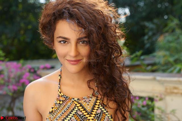 Seerat Kapoor Latest Portfolio Pics Stunning Beauty 01.jpg