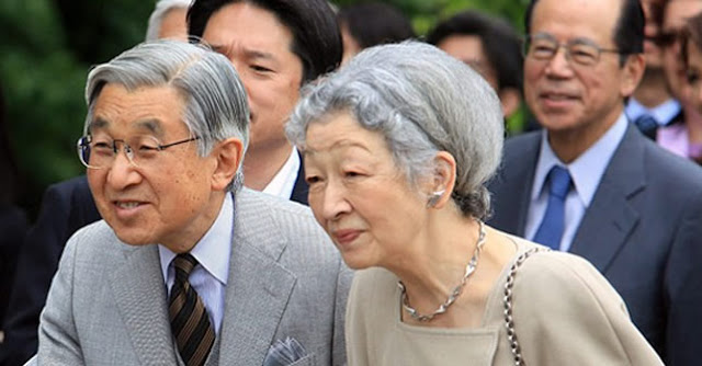 japonya-imparatoru-akihito-taht-birakiyor
