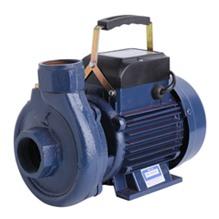 Máy bơm nước Shining SHP750CE
