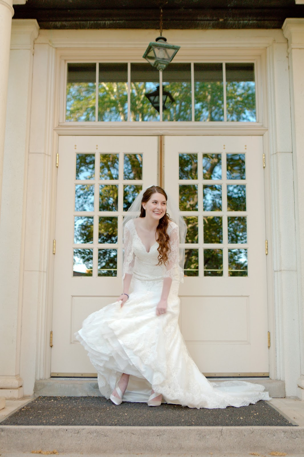 salt lake city bridals