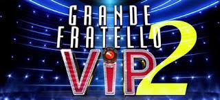 Grande Fratello VIP 2017 concorrenti e cast completo: le indiscrezioni