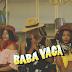 New Video : Nay Wa Mitego - Mikono Juu | Download Mp4